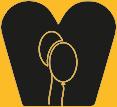 ballon-icoon