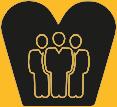 bedrijfscatering-icoon