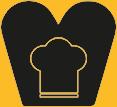 collega-bakkers-icoon