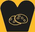 koekjes-icoon