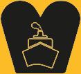 scheepvaart-icoon