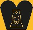 zorg-icoon