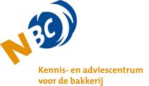 Nederlands Bakkerij Centrum logo