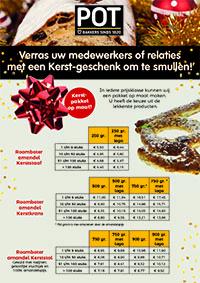 Pot_Kerstmailing flyer.indd