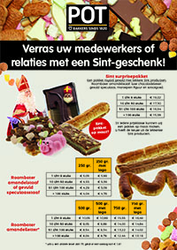 Pot_Sintmailing flyer.indd